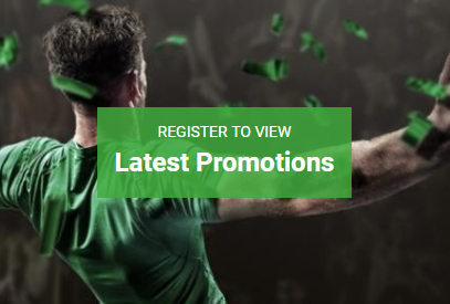 How to Open an Account on Unibet